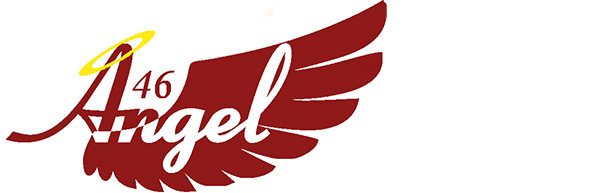 Angel 46 Events